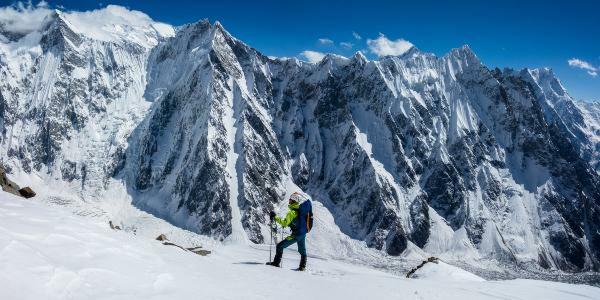 Revers Gagnant : déjouer les pronostics de l'automne Himalayen