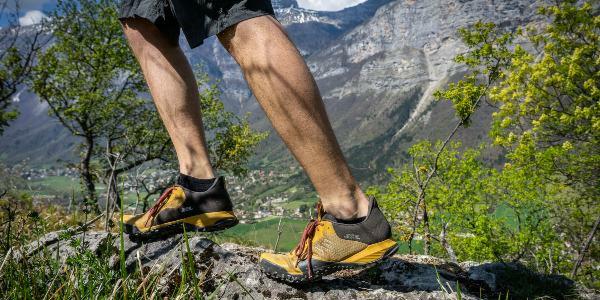 Test des Tecnica Magma: la chaussure à tout faire