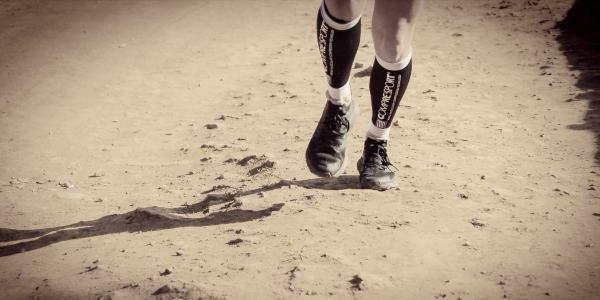 Focus sur la Flight Vectiv, la nouvelle chaussure de trail de The North Face