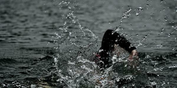 Natation : en piscine ou en eau libre, à vous de choisir !