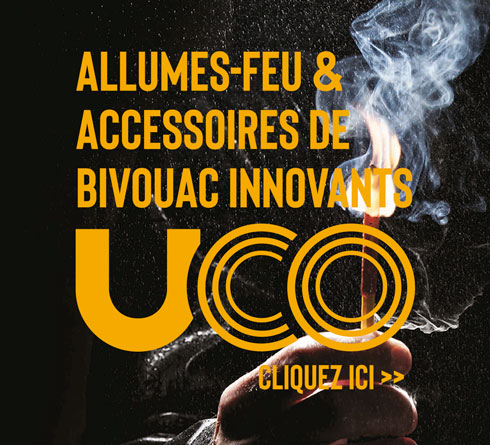 Uco - Page Marque