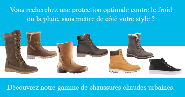 Chaussures Lifstyle