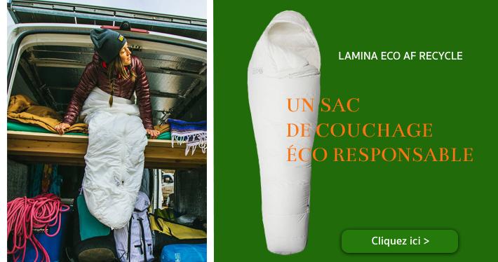 Lamina Eco AF
