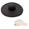 Bonnets, Chapeaux, Casquettes et accessoires
