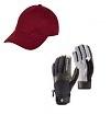 Bonnets, Casquettes, Gants et accessoires