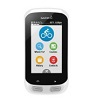 Instrumentation, montres et GPS vélo
