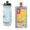 Hydratation et alimentation