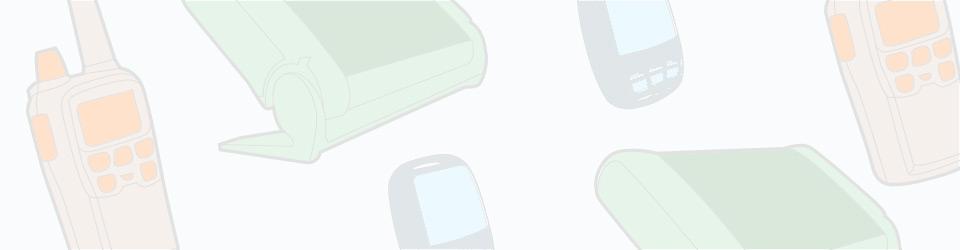 Communication / Téléphonie / Accessoires