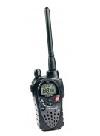 Instrumentation et Communication