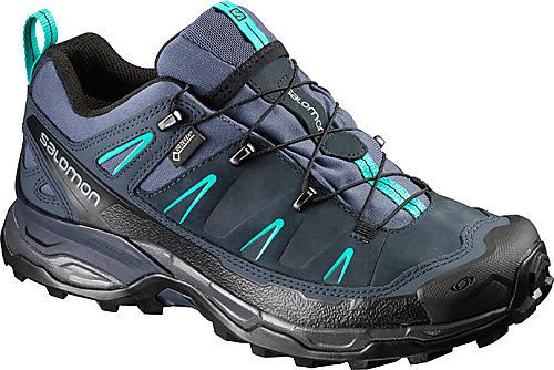 Activite Wm Multi Chaussures Ltr X Ultra SgBnwq