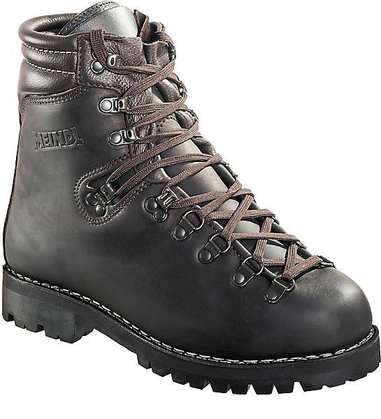 24dc1f2dc35b9e CHAUSSURES DE RANDONNEE PERFEKT - Chaussures de randonnée et chaussettes -  Randonnée - Activités