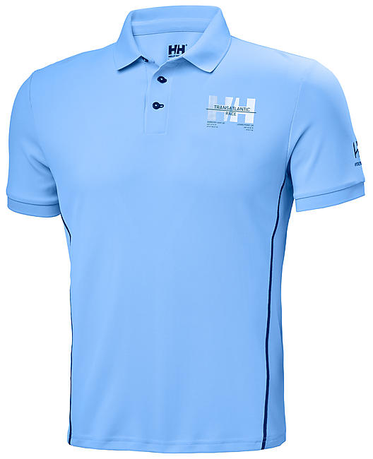 POLO HP RACING HOMME