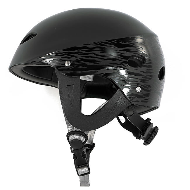 CASQUE RIDE
