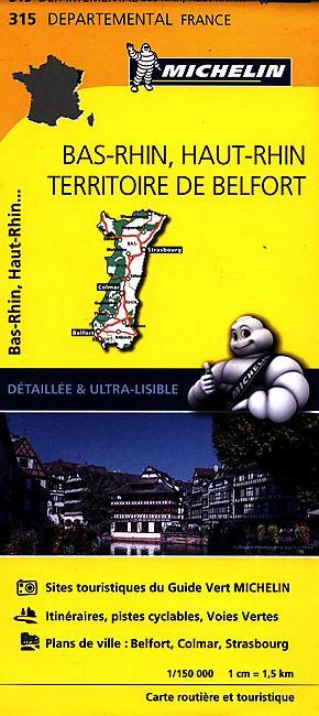 315 Bas Rhin Haut Rhin Territoire Belfort