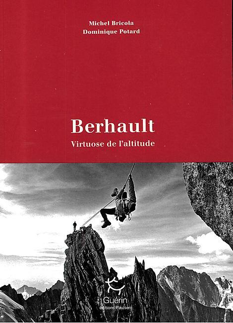 BERHAULT GUERIN