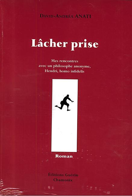 LACHER PRISE GUERIN