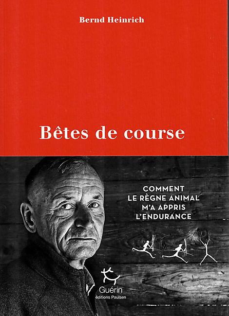 BETES DE COURSE GUERIN