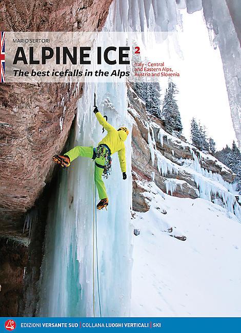ALPINE ICE VOLUME 2