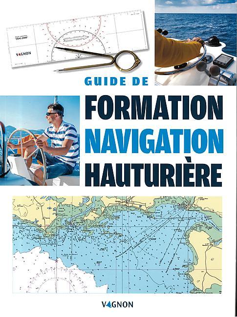 GUIDE DE FORMATION NAVIGATION COTIERE