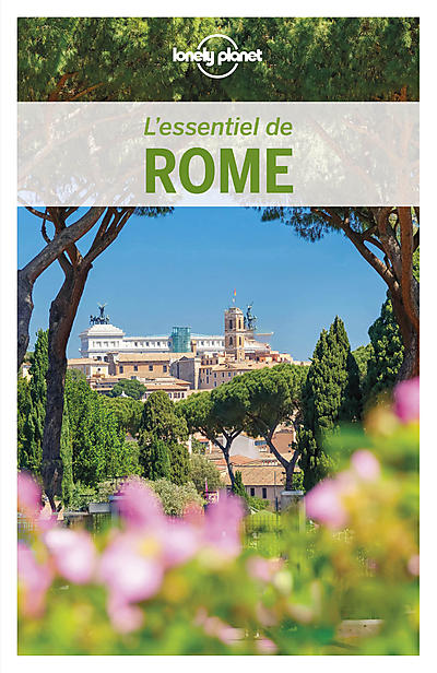ESSENTIEL DE ROME