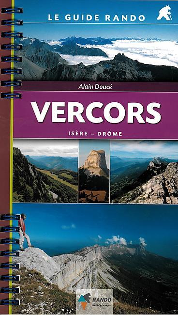 RANDO VERCORS