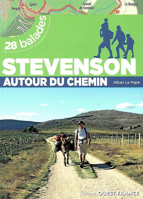 STEVENSON 28 BALADES