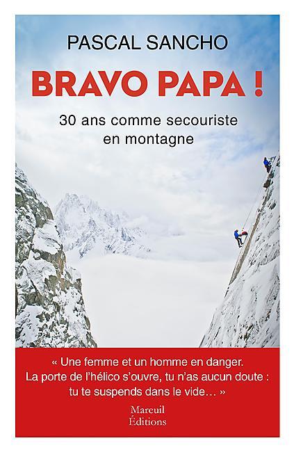 BRAVO PAPA