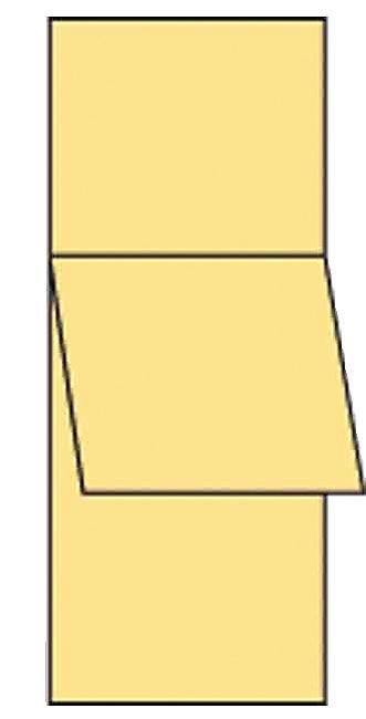 DRAP COUV GR LARG SOIE/COTON SABLE