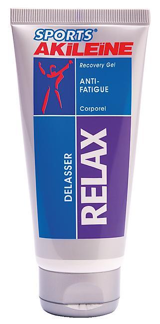 GEL RELAX CORPOREL 75 ML
