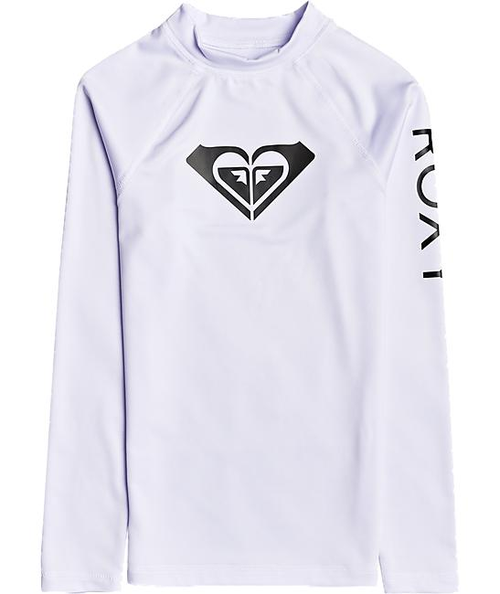 T-SHIRT LYCRA WHOLE HEARTED ML