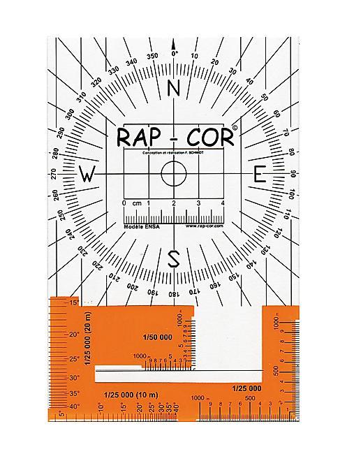 RAPPORTEUR RAP COR