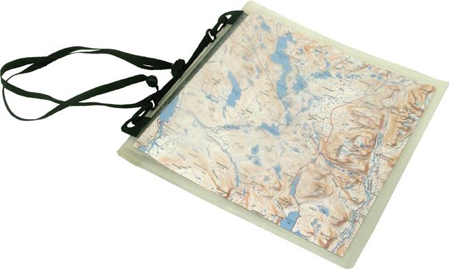 Quel porte-carte utilisez-vous? 5811194map-case-trail