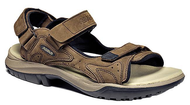 Randonnee De Sandale Metropolis Sandale Sandale Metropolis Randonnee Sandale Randonnee Metropolis De De vwym0N8nO