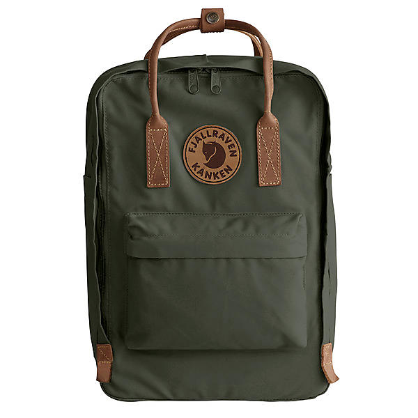 KANKEN N 2 LAPTOP SAC