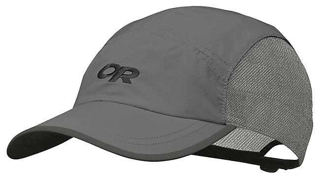 CASQUETTE SWIFT CAP