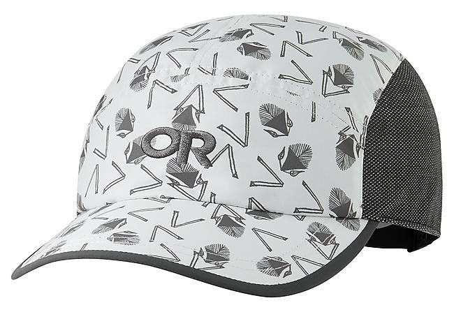 CASQUETTE SWIFT CAP PRINTED