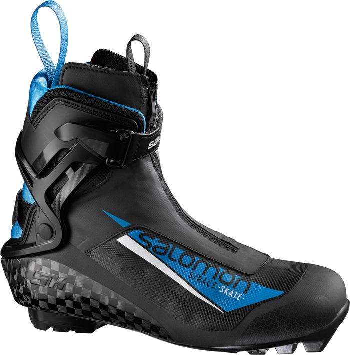 Pilot Srace Chaussures Pilot Homme Skate Skate Srace Homme Chaussures YPaA5wq6