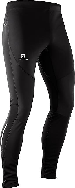 COLLANT TRAIL RUNNER WS TIGHT M