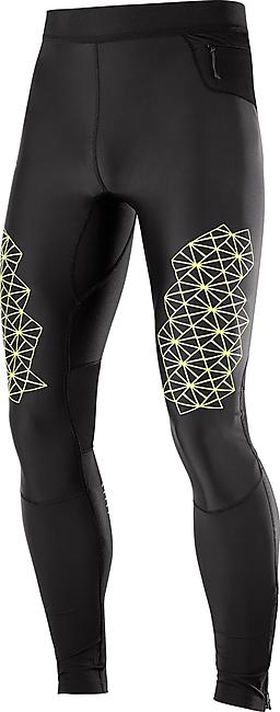 COLLANT FAST WING LONG TIGHT M