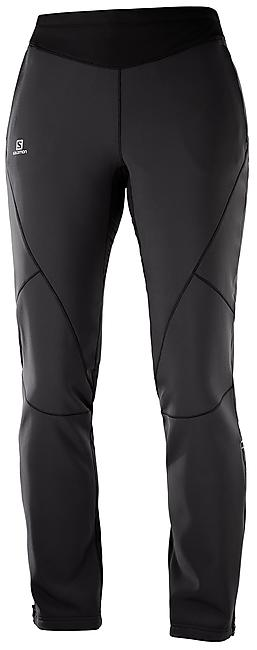 PANTALON LIGHTNING WARM W