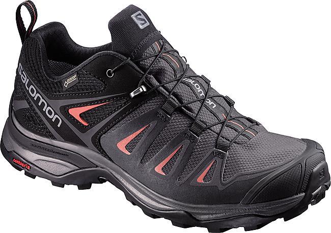 Randonnée Ultra Gtx Chaussures Et Chaussure Randonnee X De vn80NwOymP