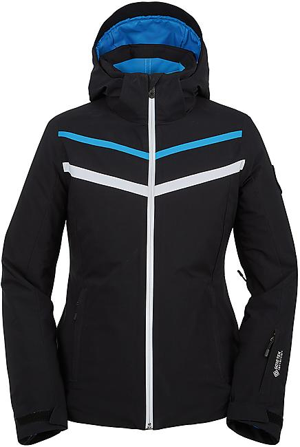 VESTE DE SKI CAPTIVATE GTX INF JACKET W