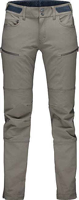 PANTALON SVALBARD FLEX PANTS