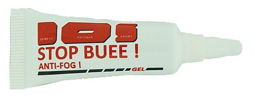 STOP BUEE