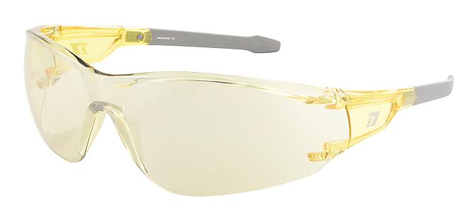 LUNETTES DE PROTECTION SPREO