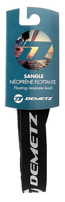 SANGLE NEOPRENE FLOTTANTE