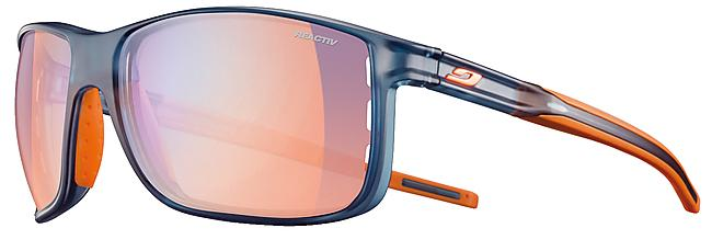 LUNETTES DE SOLEIL ARISE REACTIV PERFORMANCE CAT