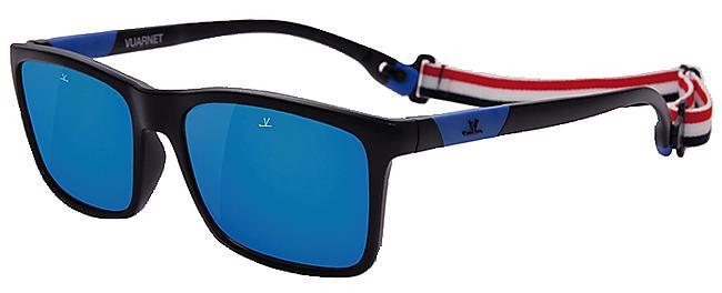 LUNETTES DE SOLEIL VL1705 LITTLE BLUE FLASH