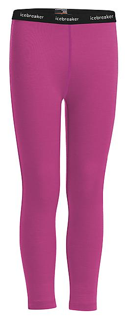 COLLANT KIDS 200 OASIS LEGGING
