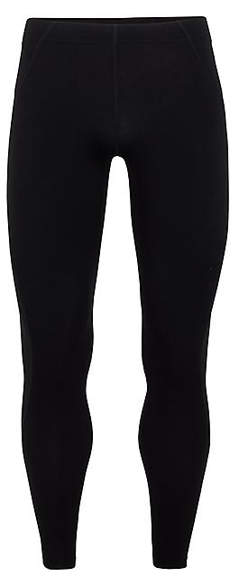 COLLANT TRACER TIGHTS M